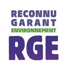 RGE garant