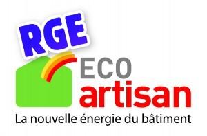 LOGO-LOURY-MENUISIER-ECO-ARTISAN-RGE-300x198