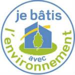 logo-batir-avec-environnement