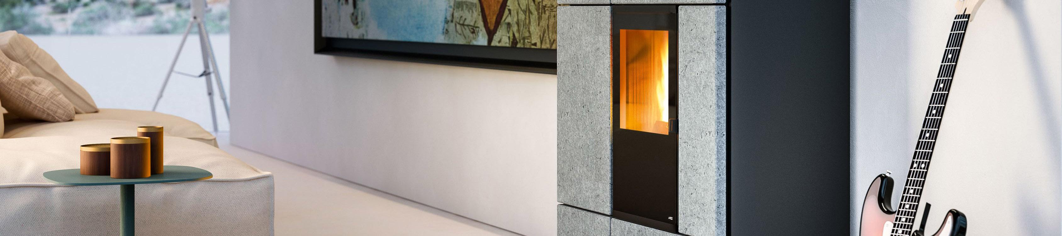 cheminee jouvin. Black Bedroom Furniture Sets. Home Design Ideas