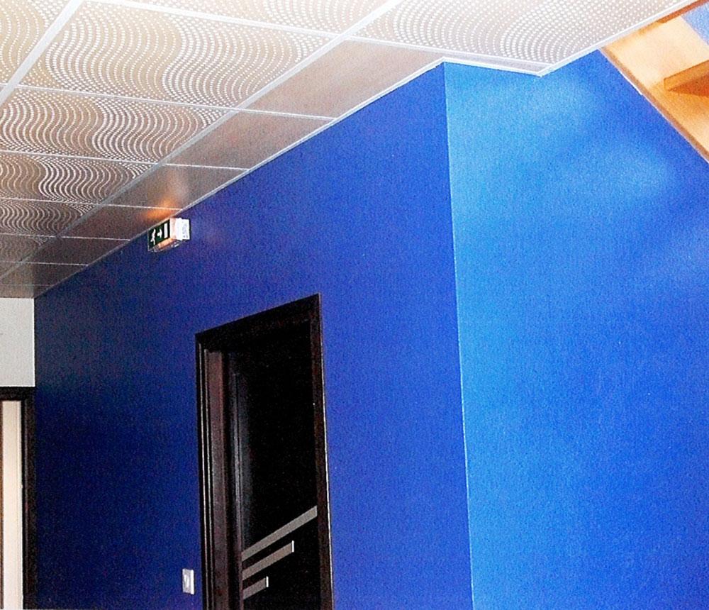 hervagault plaquiste etrelles cloison isolation ffb vitr. Black Bedroom Furniture Sets. Home Design Ideas