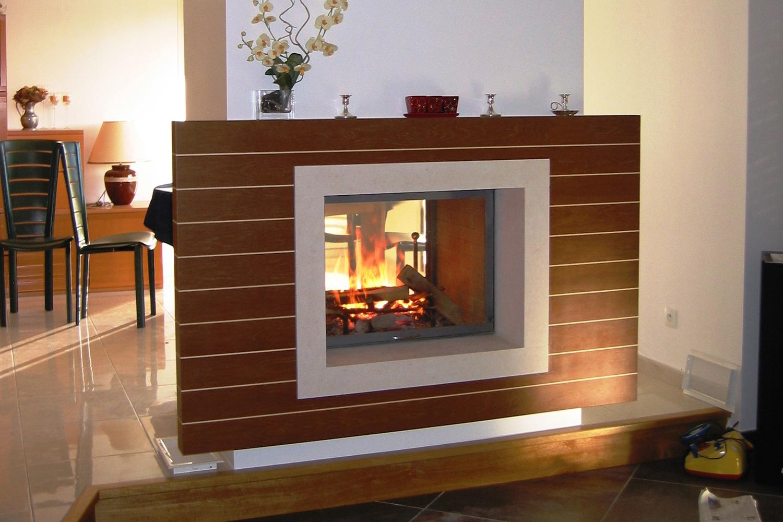 chemin es lebeau ffb vitr. Black Bedroom Furniture Sets. Home Design Ideas