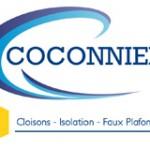 Coconnier Michel