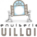 Guillois Menuiserie