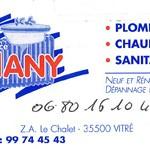 Hany Maurice