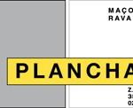 Planchais maçonnerie