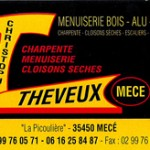 Theveux Christophe