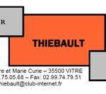 Thiebault
