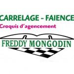 Mongodin Freddy, très grand choix de carrelages près de Vitré